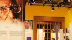 Le Brésil en vedette au Musée de la