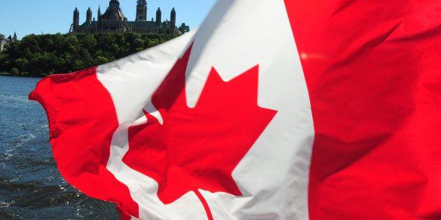 Ottawa renforce son projet de loi pour prévenir l'ingérence dans les élections