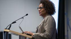 Candidature de Michaëlle Jean: l'appui d'Ottawa semble