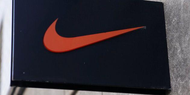 Nike préoccupé par les accusations de viol contre