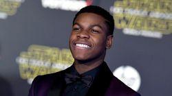 Il demande aux acteurs noirs d'arrêter de se plaindre (puis