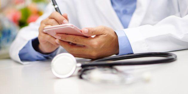 Lorsqu'il a été mis sur pied au milieu du XXe siècle, le système de santé devait répondre à des besoins...
