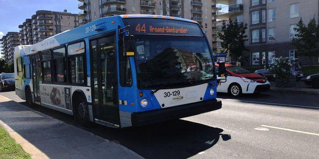Les chauffeurs d'autobus et opérateurs de métro s'entendent avec la