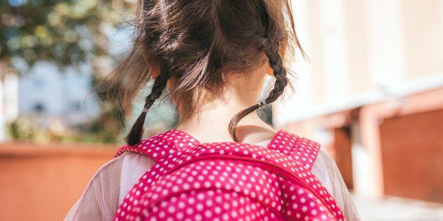 De nombreux milieux ont fait le pari réussi d'accueillir tous les enfants, quelles que soient leurs caractéristiques,...