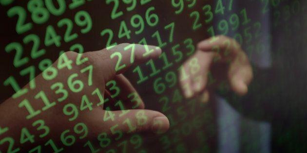 Cyberespace: les entreprises dénoncent l'irresponsabilité des