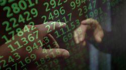 Le cyberespace en guerre: mais que font les