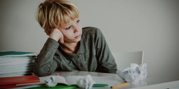 L'anxiété, ce mal du siècle qui touche nos