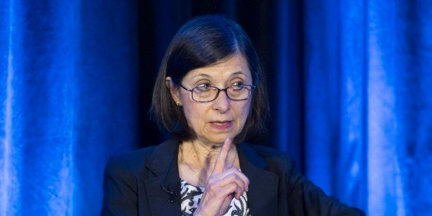 Québec s'engage à mettre fin à la «culture du secret» qui règne à la