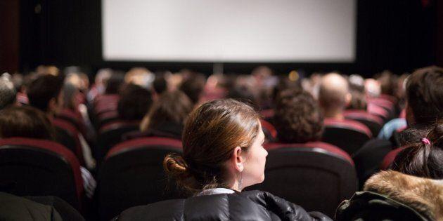 Les films et les événements à ne pas manquer aux