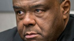 Jean-Pierre Bemba coupable de crimes contre