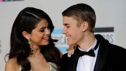 Justin Bieber et Selena Gomez affolent leurs fans avec un