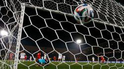 Maroc: deux morts et 54 blessés durant un match de