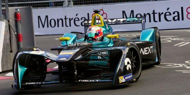 L'obscurité entourant la course de Formule E a été centrale à la dernière campagne électorale à