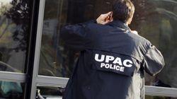 Le BEI enquêtera sur les fuites à