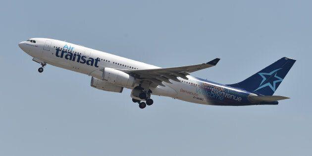 Le voyagiste Transat annule pour cet hiver tous ses vols vers le