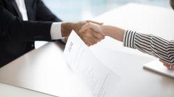 BLOGUE Changements fréquents d'emplois: comment l'aborder sur son CV ou en