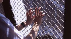 BLOGUE Abolissons les peines minimales obligatoires pour