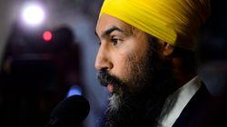 Le chef de cabinet de Singh aurait ignoré des plaintes de harcèlement