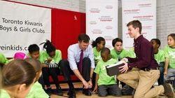 Grandes attentes pour le premier budget du gouvernement Trudeau