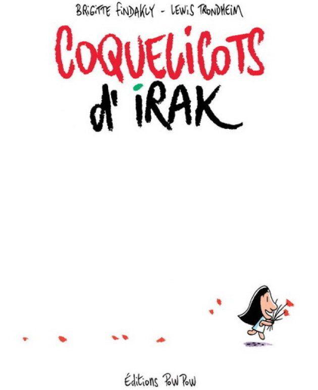 «Coquelicots