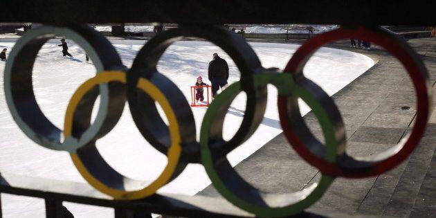 Olympiques: Une motion pourrait mettre fin à la candidature de Calgary pour
