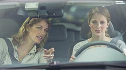 Aux Pays-Bas, il est légal de payer ses cours de conduite «en