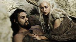 HBO embauche une «coordinatrice d'intimité» pour éviter les abus pendant les scènes de