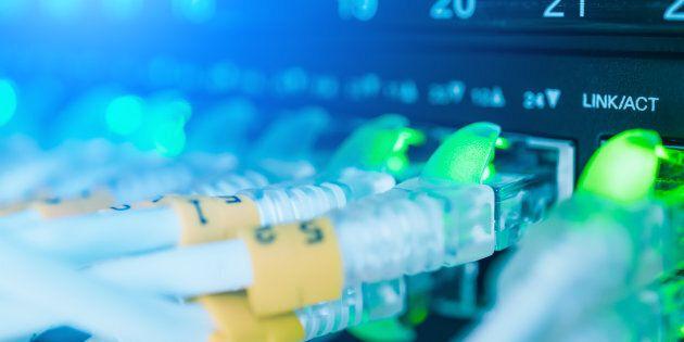 Services Internet: le fédéral et les provinces s'engagent à les