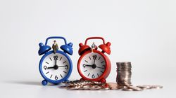 La hausse du salaire minimum à 15 $ l'heure inquiète