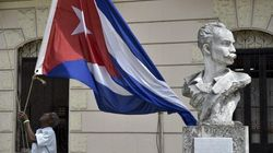 Cuba: la visite d'Obama suscite beaucoup