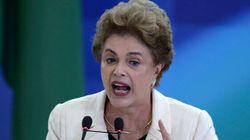 De nouvelles accusations contre Dilma