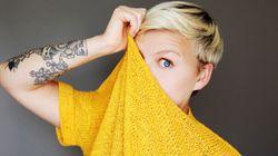 #Tousencrés : une campagne en faveur du tatouage et du
