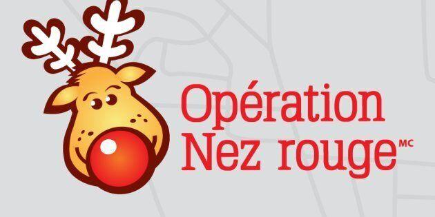 L'Opération Nez rouge sera de retour le 30