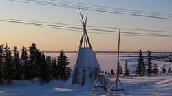 Deux sites canadiens s'ajoutent aux réserves de biosphère de