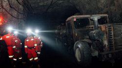 Qui doit payer pour les sites miniers abandonnés au