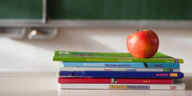 Les cours de francisation au Québec ne servent pas seulement à l'apprentissage du français. Ilssont...
