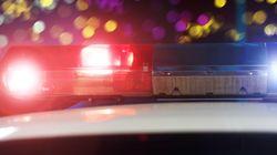 Deux aînés de Trois-Rivières auraient été séquestrés pendant quatre