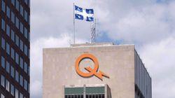 Hydro-Québec pourrait être copropriétaire du projet