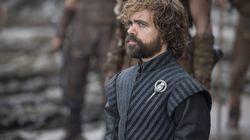 «Game of Thrones»: la bataille finale va être la plus épique de