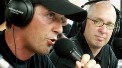 «Une balle entre les yeux»: les plaintes contre Jeff Fillion