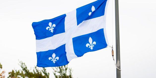 Le nationalisme québécois n'est pas mort, selon le président du