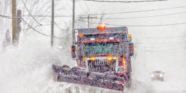 Le ministère des Transports du Québec est déjà prêt pour