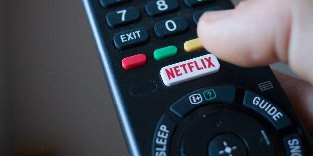 Netflix: Les artistes québécois attendent toujours les