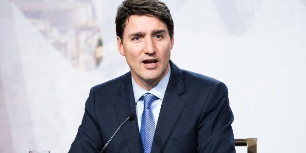 Nombreux sont ceux qui ont déploré le manque de générosité du Canada en matière d'aide au développement...