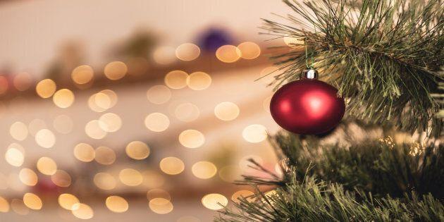 Image Ou Photo De Noel.Horaires De Noel Et Du Jour De L An Ouvert Ou Ferme Pendant