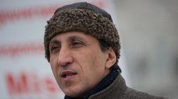 Amir Khadir prêt à rencontrer Le Pen en dernier