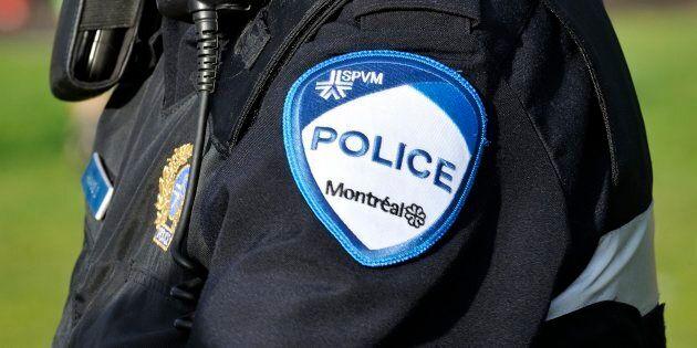 La directrice du Bureau des enquêtes indépendantes dénonce le comportement du Service de police de Montréal...