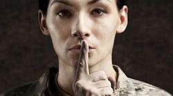 Inconduite sexuelle dans l'armée : toujours pas de