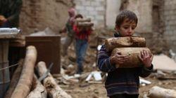 Syrie: 39 civils tués dans des