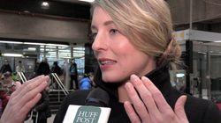 Mélanie Joly veut «hacker» le système politique